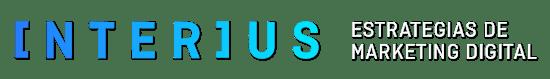 interius-logo