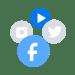 redes-sociales-interius
