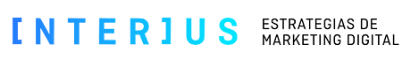 interius_logo
